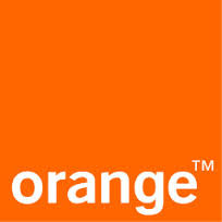 5536a2ad4f55a1b93f6249d8_logo-orange.jpg